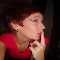 Profile picture of Davina Reasons