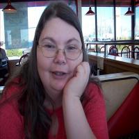 Profile picture of Ronda Smith