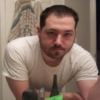 Profile picture of Stuart Boslow