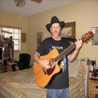 Profile picture of Michael Rudnick