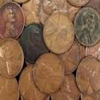 Profile picture of pennystocks