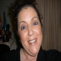 Profile picture of CARLA ROWLAND