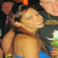 Profile picture of Tonia La Testa