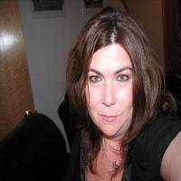 Profile picture of reesie