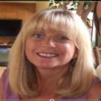 Profile picture of Margie Pedron