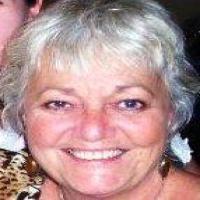 Profile picture of Sandra Panek