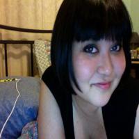 Profile picture of Erika Mondonedo