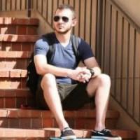Profile picture of Baylan Ingmire