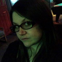 Profile picture of Abra