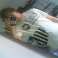 Profile picture of Chris Black