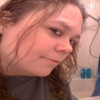 Profile picture of Jennifer Wars