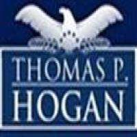Profile picture of Thomas Hogan