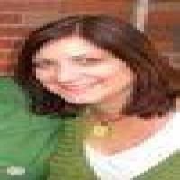 Profile picture of Sally Florsek
