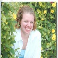 Profile picture of Lisa Kilgas