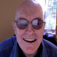 Profile picture of Dave Foster