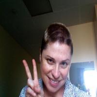 Profile picture of Eva Sifis