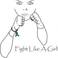 Profile picture of fightgirlandi