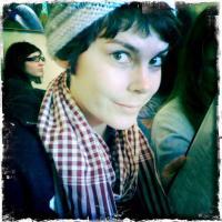 Profile picture of Adam Warner