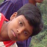 Profile picture of Freddy