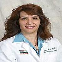 Profile picture of Denise Pereira