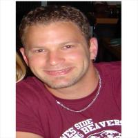 Profile picture of Matt Goldstein