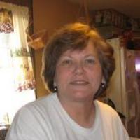 Profile picture of Linda Thompson