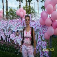 Profile picture of Karen Guertin