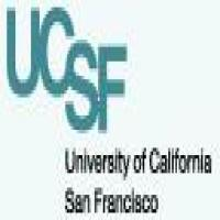 Profile picture of radiologyucsf