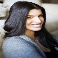 Profile picture of BrittaA