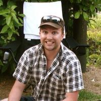 Profile picture of Jared Noel