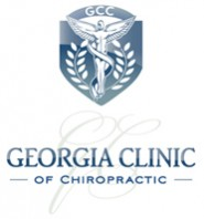 Georgia Clinic of Chiropractic