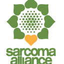 Sarcoma Alliance