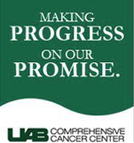 UAB Comprehensive Cancer Center