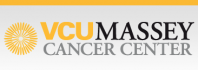 Massey Cancer Center