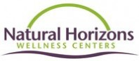 Natural Horizons Wellness Center