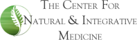Center for Natural & Integrative Medicine