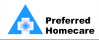 Preferred Homecare