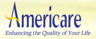 Americare In Home Nursing
