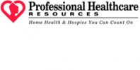 Professional Healthcare Resources, Inc.