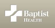 Baptist Home Services