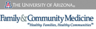 Tucson Family Advocacy Program