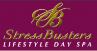StressBusters Spa