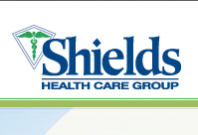Shields Health Care Group