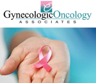 Lisa Abaid ,Gynecologic Oncology Associates