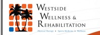 Westside Wellness and Rehabilitation
