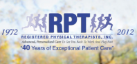Registered Physical Therapists, Inc