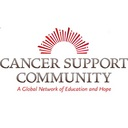 Cancer Support Community (CSC)
