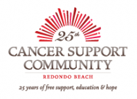 Cancer Support Community (Redondo Beach)