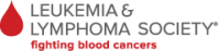 Leukemia and Lymphoma Society's (LLS) Co-Pay Assistance Program