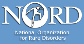 National Organization for Rare Diseases (NORD)